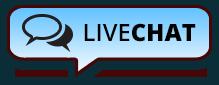 Header Chat Button