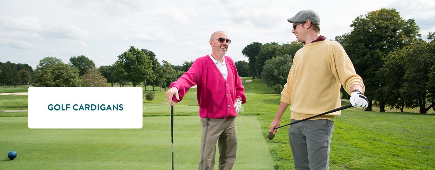 golf-cardigans.png