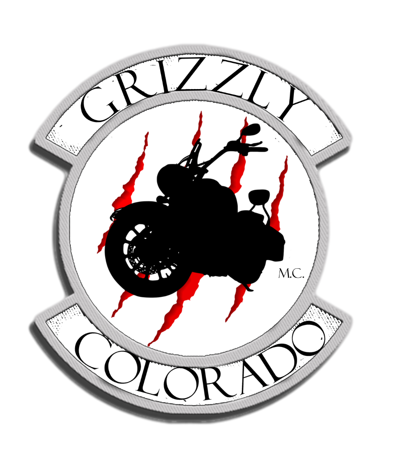 grizzly-snow-2-1-.png