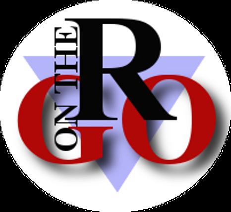 rotg-logo.png