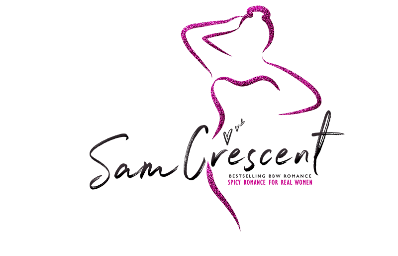 sam-crescent-branding-logo-pink-small-wide.png
