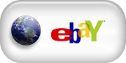 ebay World Wide Where To Buy
