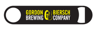 Gordon Biersch Brewing Company Bottle Opener