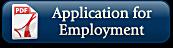 employmentappbutton1.png