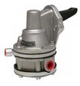 Fuel Pump - Low Pressure - AF15472