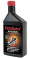 ASL Oil Additive (Aviation) 16oz - CamGuard-Aviation