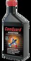 ASL Oil Additive (Aviation) 16oz - CamGuard-Aviation