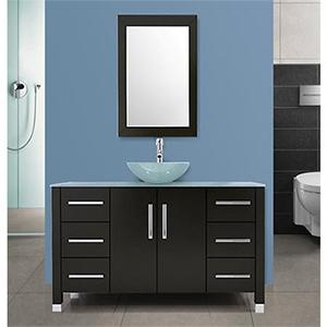 New Bathroom Fixtures  Bathroom Sink Cabinets Outlet