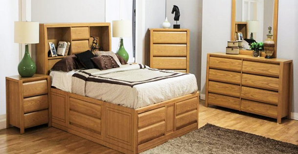 Cheap Furniture Tips On Getting The Best Deals Online Australia 39 S Best Online Furniture