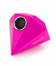 gem speaker