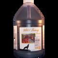 """Wild Animal """"Wild Thang"""" gallon"""