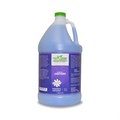 Green Groom Shampoo and Conditioner - 1 gallon