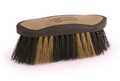 *Equestria Gold and Black 7 inch Brush