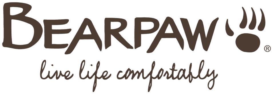 bearpaw-bp.png
