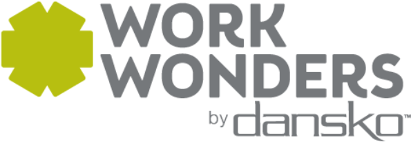 work-wonders.png