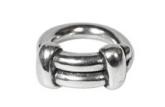 Pacqui Ring | No. 3 | Caracol