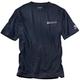 BERETTA - TSHIRT - XXL - 100% COTTON BERETTA TEAM T-SHIRT - BLUE