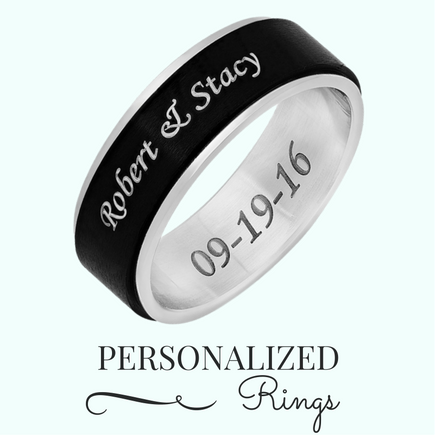personalized-rings.png