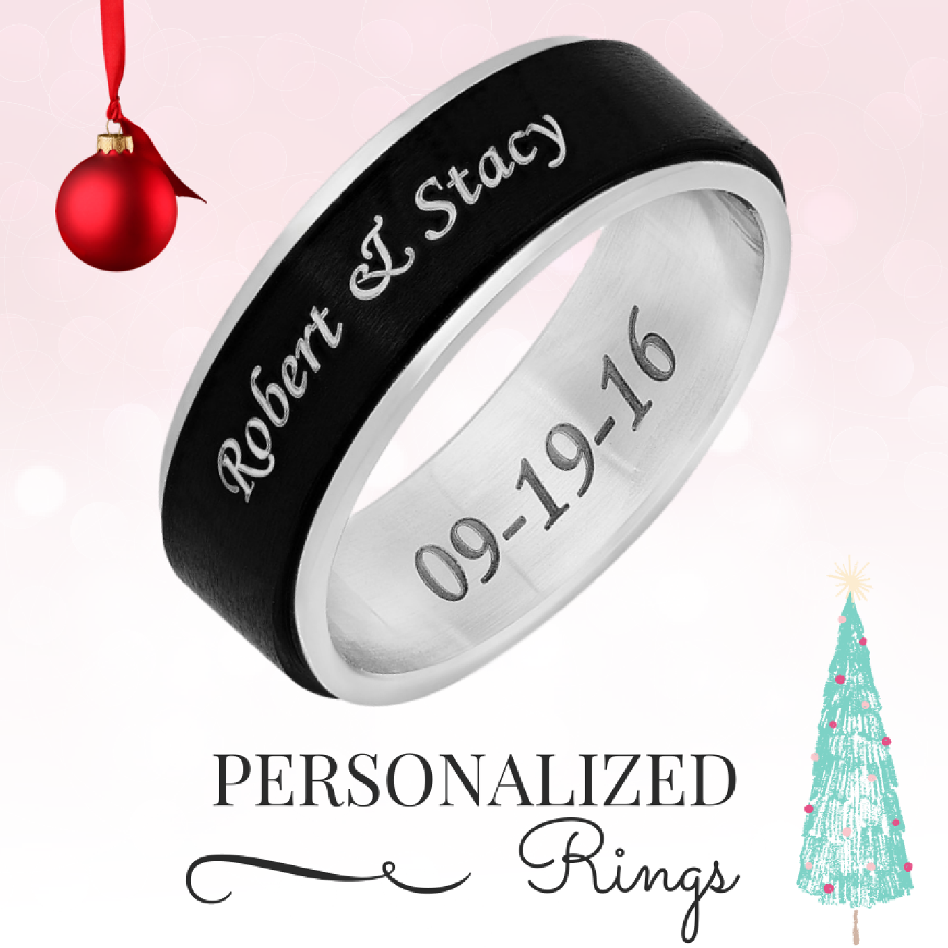 personalized-rings4.png