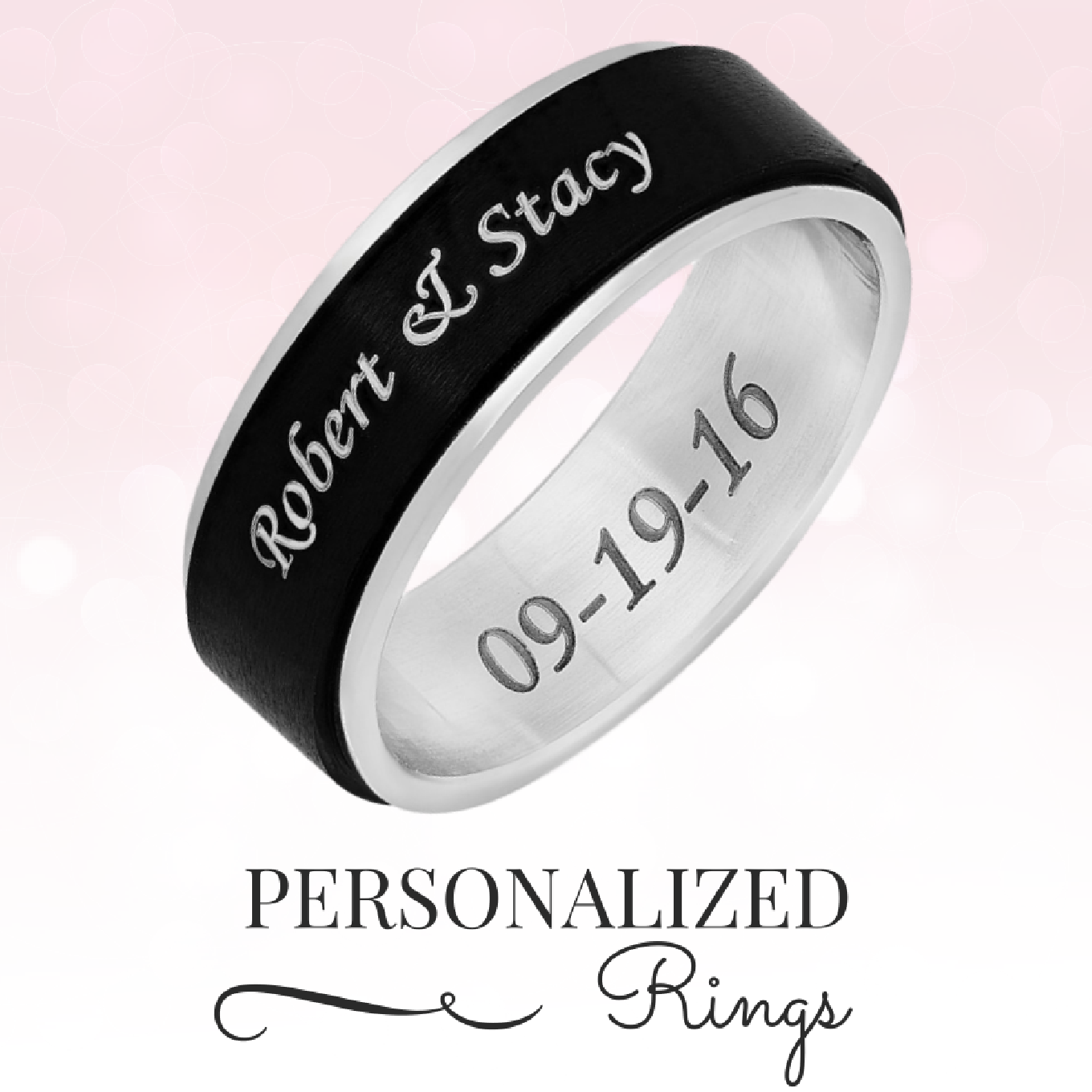 personalized-rings7.png