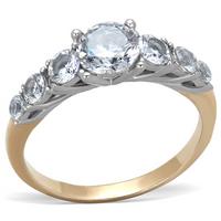 Promise Rings