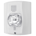 Honeywell P4W-P Strobe for 301C and E3 Point