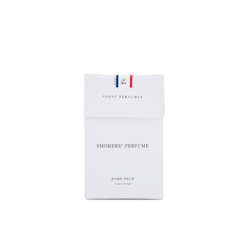 Smokers' Perfume