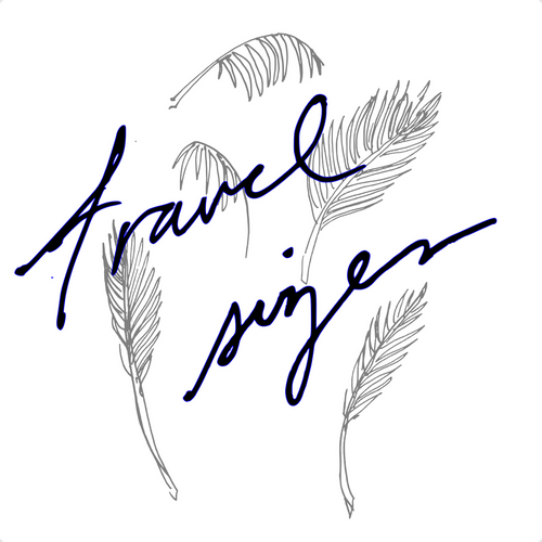 Travel Perfume