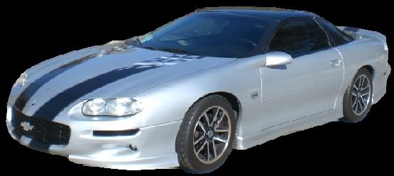 camaro-silver-1.png