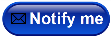 notify-me-1.1.png
