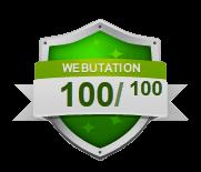 web-utation.png