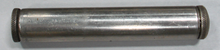 "US Nickel (short) Oiler (3"" long) for US Rifles P17, P14, 1903  (1 oiler included)"