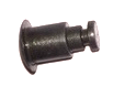 MG34 Grip Hanger Pin - Left