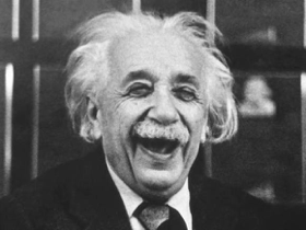 einstein-laughing.png