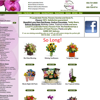 old-flowers-from-the-rainflorist-site.png