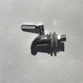 Stainless Steel Spigot  for Berkey Water Filter