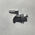 Stainless Steel Spigot  for Berkey Water Filter