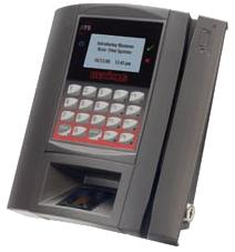 ats-maximus-biometric-time-clock.png
