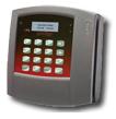 ats-prodigy-biometric-time-clock.png