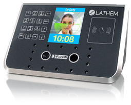 lathem-fr700-facial-recognition-biometric-time-clock.png