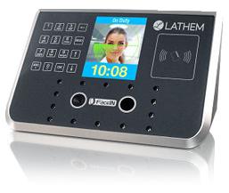 lathem-pc600-time-clock.png