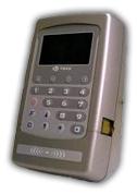 timetrak-trax-f-biometric-time-clock.png