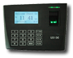 zk-software-us100-biometric-fingerprint-time-clock.png