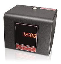 Lathem DWA-H Work Alerter Bell Ringing System