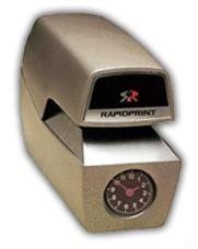 Rapidprint ARC-E