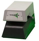 Widmer N-3 Numbering Stamp