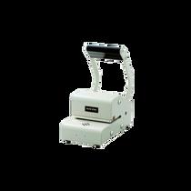 Widmer P410 Perforator