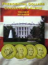 MCC Folder: Presidential Dollars 2013-2016 P&D Vol.2