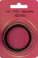 AirTite Ring Fit 42mm Model I
