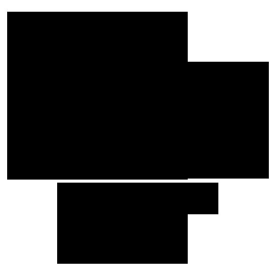 recon-g6-certified-logo-black-sm.png